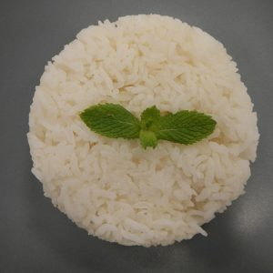40-witte-rijst
